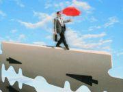 S&P відносить банківський сектор України до групи з найбільшими ризиками