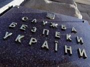 СБУ: похищение инспекторов ОБСЕ в Славянске организовала Россия
