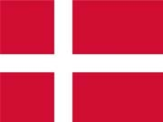 Данія готова вкладати кошти в Україну