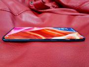 Oppo презентувала свої флагманські смартфони (фото)