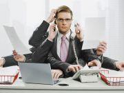 Звільнення: як і коли писати заяву, чи потрібно відпрацьовувати і які виплати передбачені