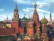 Россия повысила пошлины на экспорт нефти и топлива