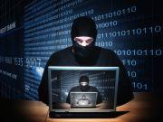 """СБУ і """"Антонов"""" підписали меморандум про обмін даними про кібератаки"""