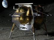 Україно-британський стартап оголосив про підготовку польоту на місяць