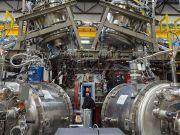 «Приручить термоядерную энергию»: LPP Fusion установила новый рекорд в области термоядерного синтеза