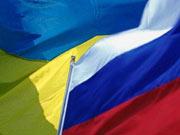 Внешнеторговый оборот Украины с Россией увеличился на 34%