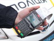 Новые штрафы за игнорирование правил дорожного движения: сколько заплатим