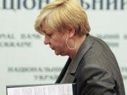 Депутаты хотят досрочно увольнять главу НБУ