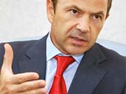 Тигипко: Поднимать тарифы на ЖКУ не следует