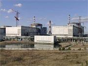Вільні економічні зони в Україні не зможуть залучити інвесторів