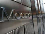 Moody's поліпшило прогноз для глобального суверенного сектору на 2018 рік