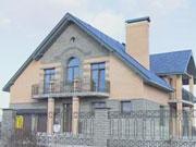 В Україні спрощено порядок «будівельної амністії»