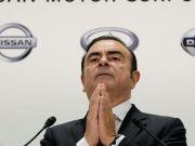 Екс-голову Renault і Nissan звинуватили в незаконній витраті 11 млн євро