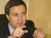 Рада дозволила не подавати заявку на членство України у ЄС