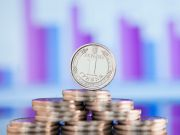 Гетманцев назвав дві головні проблеми проекту держбюджету
