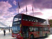 В Лондоне появятся первые в мире электрические даблдекеры с нулевым выбросом вредных газов