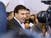 Реформи по-грузинському: Що за фактом вдалося зробити Саакашвілі в Одесі