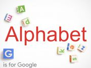 Акції Alphabet вперше перетнули позначку $1000