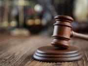 Суд запретил Проминвестбанку продавать свое имущество