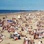 Vodafone визначив найпопулярніші морські курорти в Україні