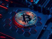 Жители Сальвадора отказываются пользоваться Bitcoin