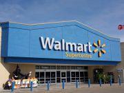 Рітейлер Wal-Mart Stores змінить назву