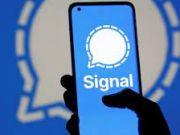 Мессенджер Signal тестирует опцию платежей криптовалютой