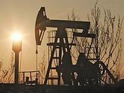Цены на нефть снижаются на фоне опасений за ситуацию с экономикой стран Европы