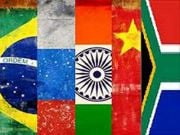 Страны БРИКС урегулируют интернет-торговлю