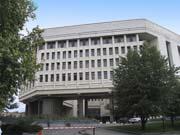 Невероятная скорость: новую Конституцию Крыма примут уже до конца следующей недели
