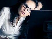 Продолжительность работы в ночное время: кому запрещено (инфографика)