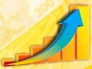 Непослушная инфляция: в НБУ сделали прогноз на вторую половину года