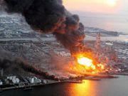 """Навколо аварійної АЕС """"Фукусіма"""" створять """"вічну мерзлоту"""""""