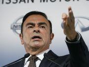 Глава Renault получал дополнительную зарплату втайне от руководства компании