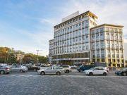 Проти ФДМУ порушено чотири справи за «дешевий» продаж готелю «Дніпро»