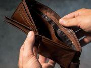 У Зеленского рассказали, почему до сих пор не завершилась «эпоха бедности»