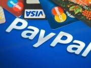PayPal в Україні: чи стане Xoom передвісником платіжної системи