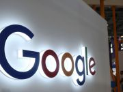У Google вирішили відмовитися від випуску планшетів