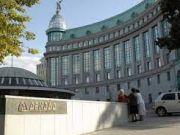 ЖК «Аркади» добудує «Столиця Груп»: підписано Меморандум