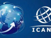 ICANN выведет интернет из-под влияния администрации США летом 2016 года
