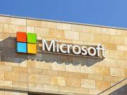 Microsoft выпустила обновление для Windows, которое исправляет более сотни опасных уязвимостей
