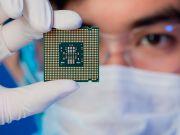 В МТИ разработали чип шифрования для интернета вещей