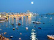 Мальта вперше вийшла в світові лідери за темпами зростання цін на нерухомість