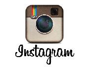 Україна завела офіційний акаунт в Instagram