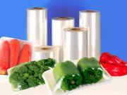 Харьковчане изобрели съедобный полиэтилен, продлевающий срок годности продуктов