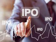 В США планируют запустить онлайн-платформу для проведения IPO