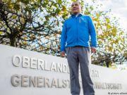 Фермер з Перу судиться з німецькою енергокомпанією через зміни клімату