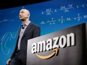 Засновник Amazon знову став найбагатшою людиною в світі