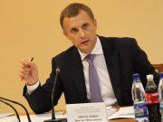 """Зарплата голови """"Укргазвидобування"""" майже 1 млн гривень на місяць - депутат"""