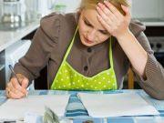 Инвестиции в жен: ГФС гарантирует украинским мужьям налоговые скидки